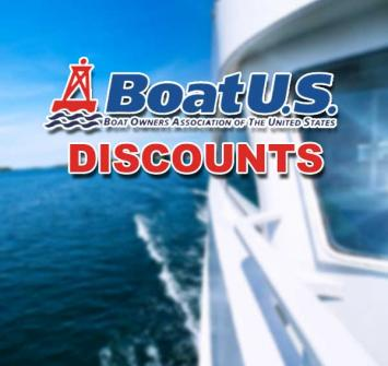boat us discounts