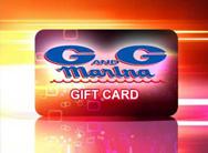 marina giftcard_small