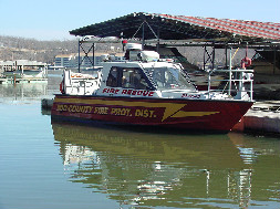 A-Mid-County-Fire-Boat-close-upedited