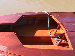 a-custom-wood-boat-prior-to-installedited