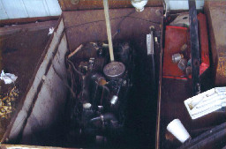 d-old-engine-inside-bargeeditededited1