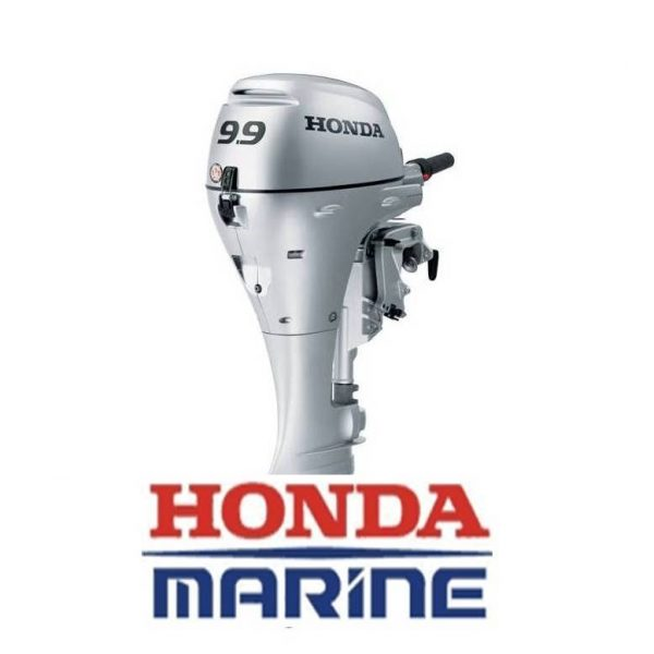 Honda port