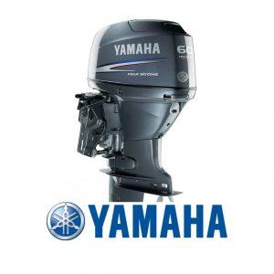 Yamaha Mid