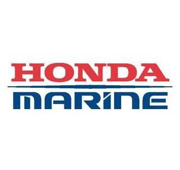 honda promo logo