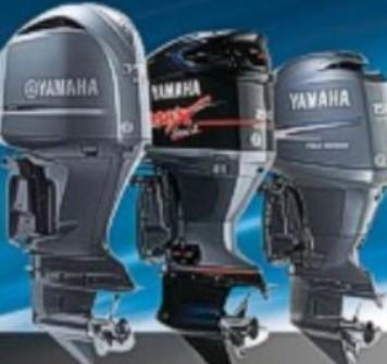 yamaha_outboard promo pic