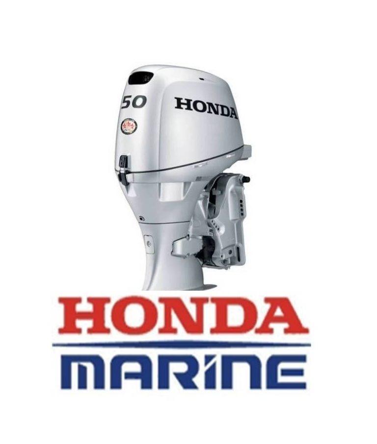 Honda sm mid